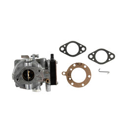 Briggs and Stratton Part Number 693480. Carburetor
