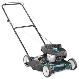 "Bolens 20"" Push Mower"