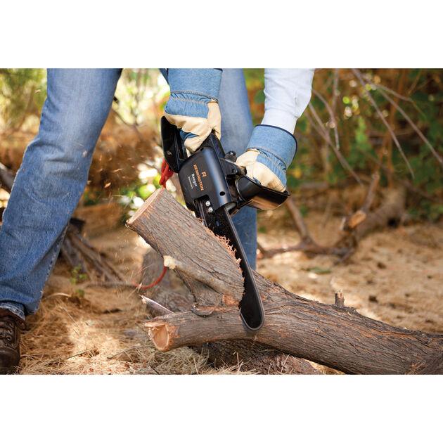 """Remington RM1025SPS Ranger 10"""" Electric Pole Saw"""
