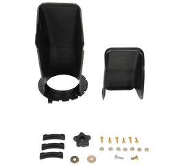 Chute Assembly Kit
