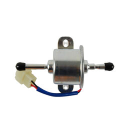 Kawasaki Part Number 49040-2065. Fuel Pump
