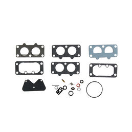 Briggs and Stratton Part Number 797890. Carburetor Overhaul Kit