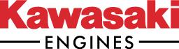 Kawasaki Parts Logo