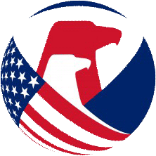 Image of Consumer Product Safety Commission logo