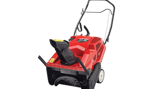 Learn More About Our Brands - Troy-Bilt | MTD Parts