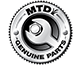 MTD Genuine parts