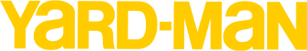 Yard-Man Brand Logo