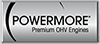POWERMORE Engine Parts